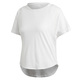 ID Mesh - T-shirt d'entraînement pour femme - 2