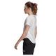 ID Mesh - T-shirt d'entraînement pour femme - 4