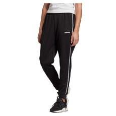Celebrate the 90s - Women's 7/8 Training Pants