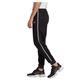 Celebrate the 90s - Pantalon d'entraînement 7/8 pour femme - 4