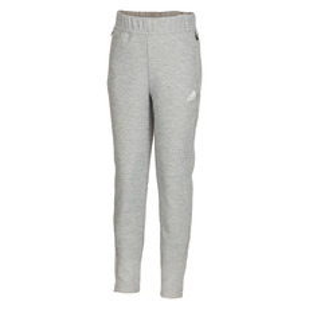 YB Franchise - Pantalon athlétique pour garçon