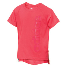 YG Winners - T-shirt pour fille
