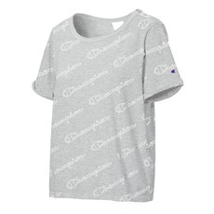Heritage - Women's T-Shirt
