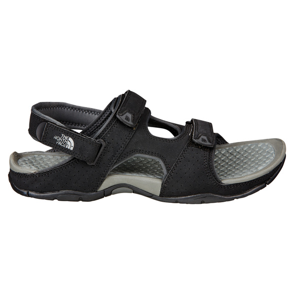 2ef9b1275 THE NORTH FACE El Rio II - Men's Sport Sandals