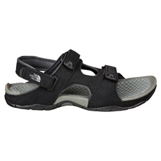 El Rio II - Men's Sport Sandals