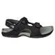 El Rio II - Men's Sport Sandals    - 0