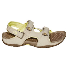 El Rio II - Women's Sandals