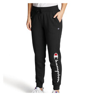 Powerblend Graphic - Pantalon en molleton pour femme