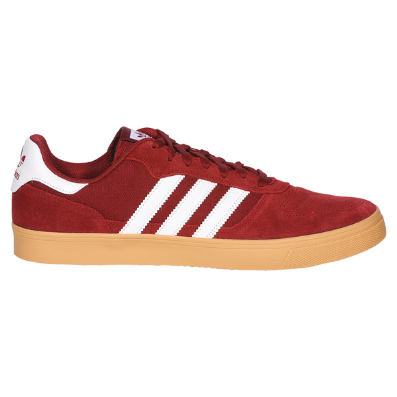 Copa Vulc - Men's Skate Shoes