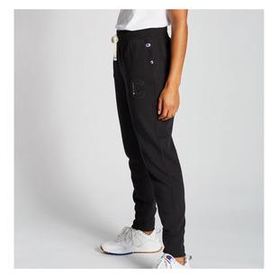 Heritage - Pantalon en molleton pour femme