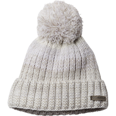 Winter Blur - Adult Beanie