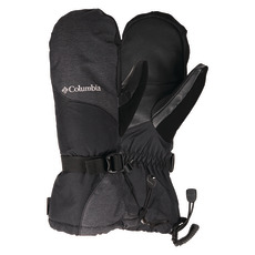 Whirlibird II W - Mitaines pour femme