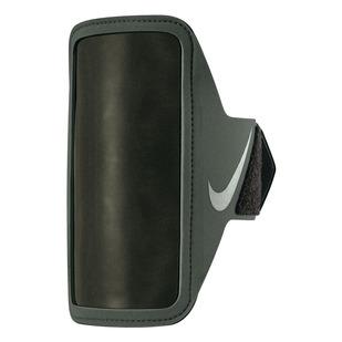 Lean - Adjustable Smartphone Armband