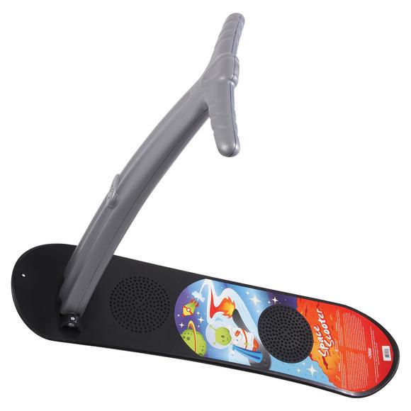Scooter - Trottinette de neige pour junior
