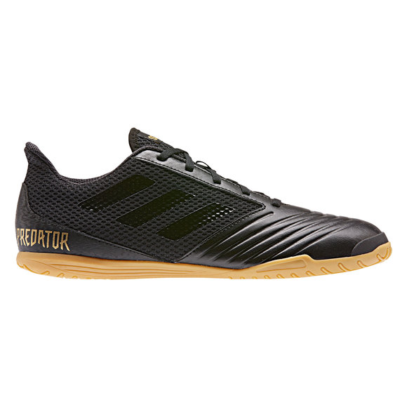 Predator 19.4 IN Sala - Men's Indoor Soccer Shoes