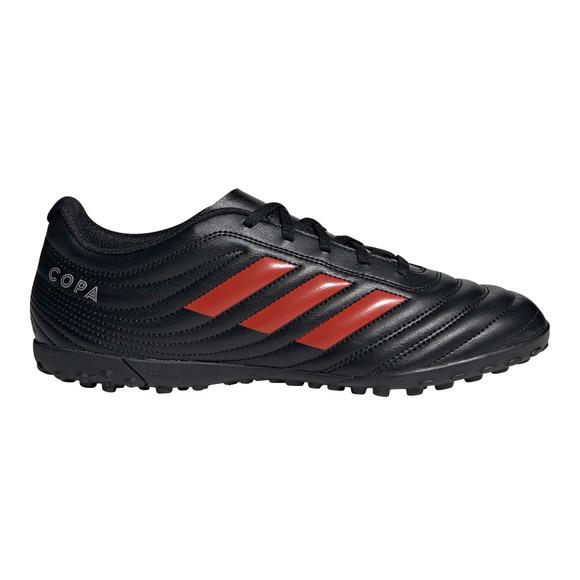 Copa 19.4 TF - Chaussures de soccer extérieur pour adulte