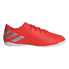 Nemeziz 19.4 IN - Adult Indoor Soccer Shoes