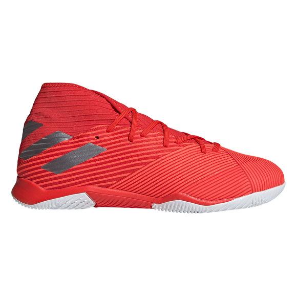 Nemeziz 19.3 IN - Adult Indoor Soccer Shoes