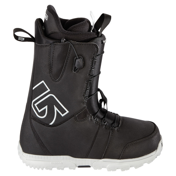 Transfer - Men's Snowboard Boots