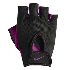 Fundamental - Women's Training Gloves