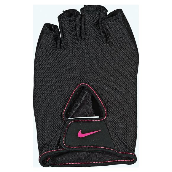Fundamental - Women's Training Gloves
