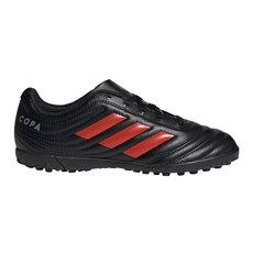 Copa 19.4 TF Jr - Chaussures de soccer extérieur pour junior