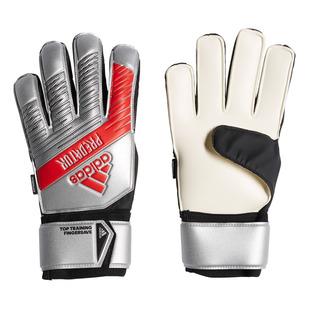 Predator FS Replique - Adult Soccer Goalkeeper Gloves