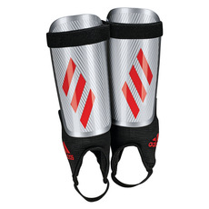 X Youth - Soccer Shin Guards