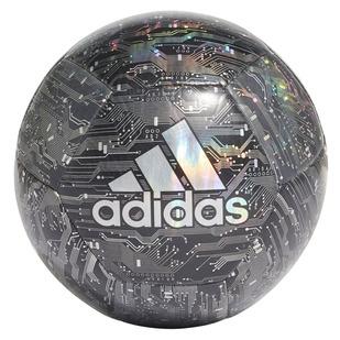 Capitano - Ballon de soccer