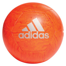 Capitano - Soccer Ball