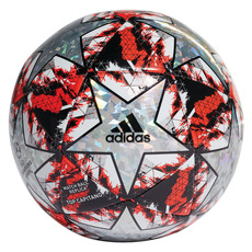 Finale Top Capitano - Soccer Ball