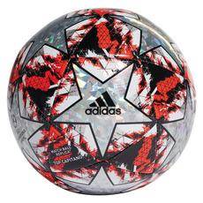 Finale Top Capitano - Ballon de soccer
