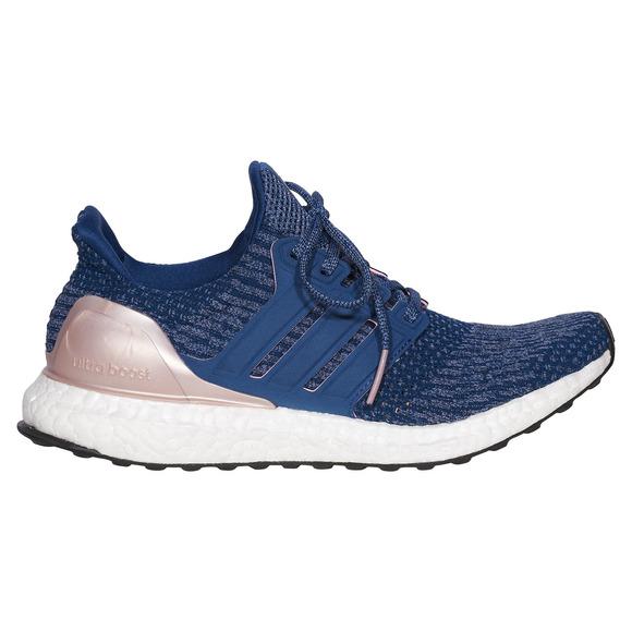 Ultraboost - Women's Fashion Shoes