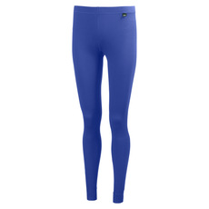 Dry - Women's Base Layer Pants