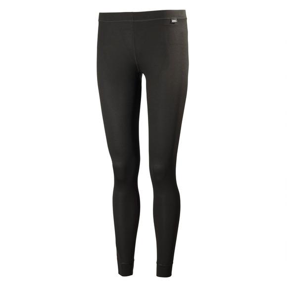 Dry - Pantalon de sous-vêtement pour femme