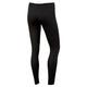 Dry - Pantalon de sous-vêtement pour femme  - 1