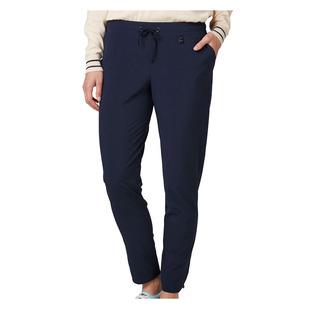 Thalia - Women's Pants