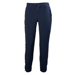 Thalia - Pantalon pour femme