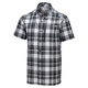 Silver Ridge - Men's Shirt   - 0