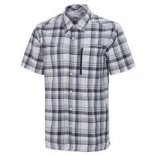 Silver Ridge - Chemise pour homme