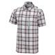 Silver Ridge - Men's Shirt  - 0