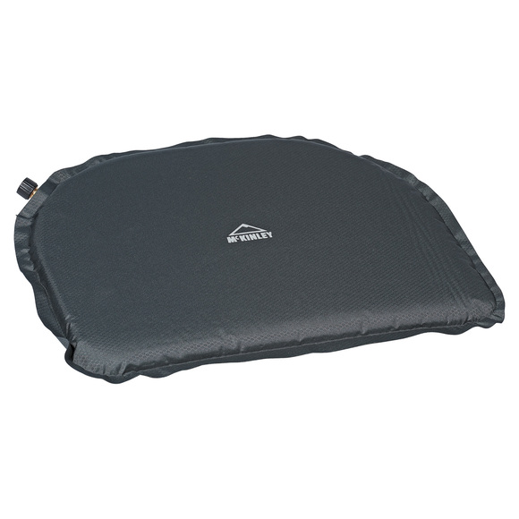 152064 - Self-Inflating Seat Cushion