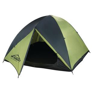 Sunrise 4 - Tente
