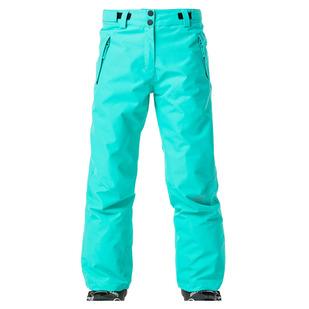 RLIYP11 - Junior Winter Pants