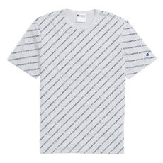 Heritage Printed - T-shirt pour homme