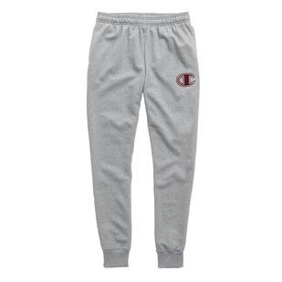Graphic Powerblend - Men's Fleece Pants