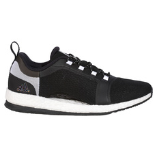 Pure Boost X TR 2 - Women's Training Shoes