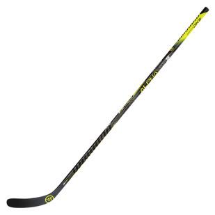 Alpha DX5 Sr - Bâton de hockey pour senior