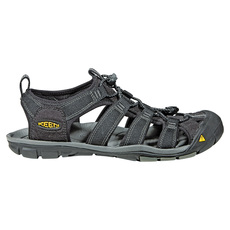 Clearwater CNX - Men's Sandals