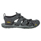 Clearwater CNX - Men's Sandals - 0
